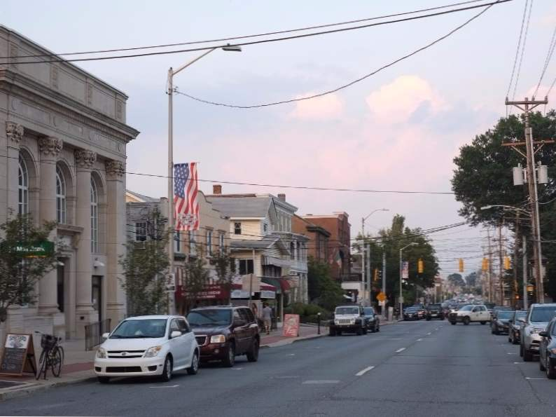 10 best places to visit in delaware 10
