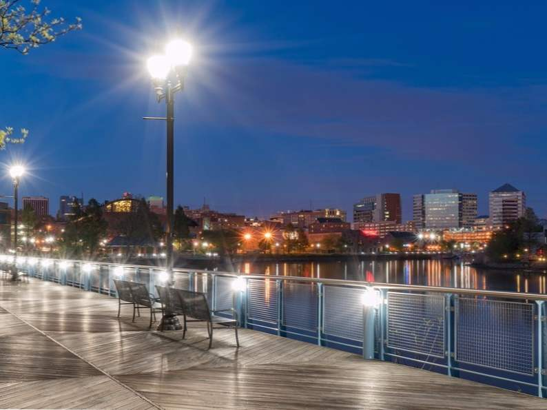 10 best places to visit in delaware 2