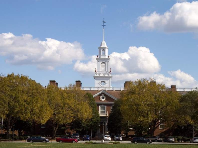 10 best places to visit in delaware 4