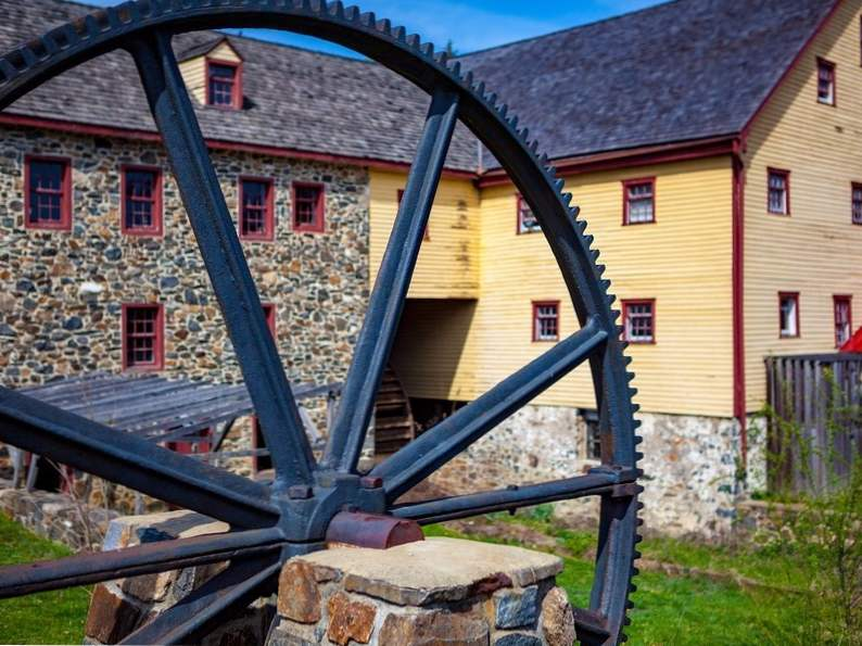 10 best places to visit in delaware 5