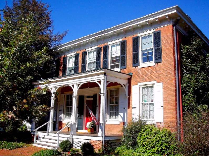 10 best places to visit in delaware 9