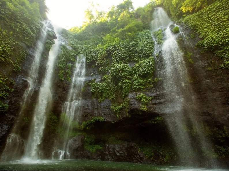 10 best things to do in bali indonesia 10