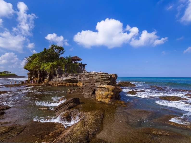 10 best things to do in bali indonesia 3