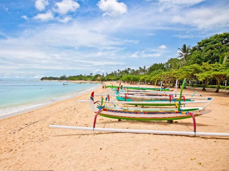 10 best things to do in bali indonesia 4
