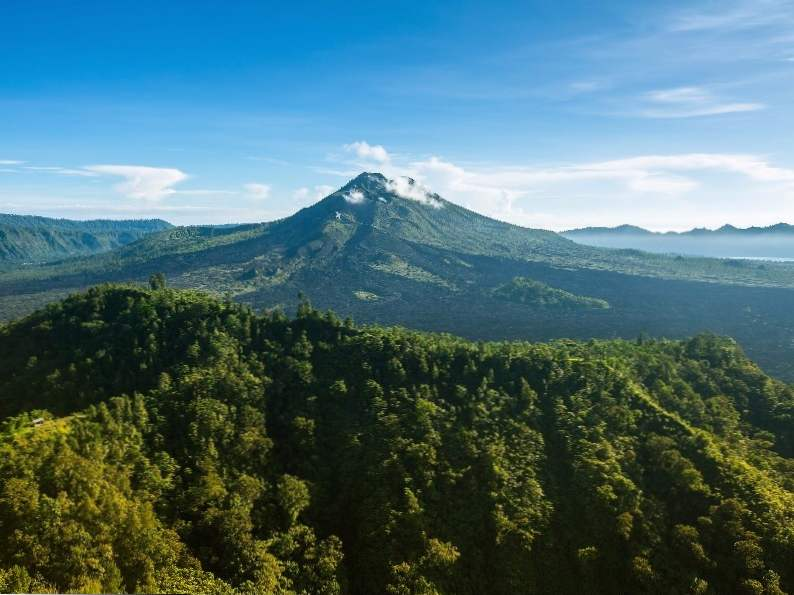 10 best things to do in bali indonesia 5