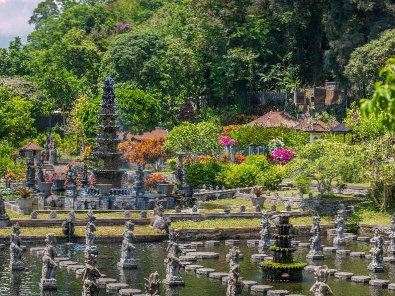 10 best things to do in bali indonesia 6