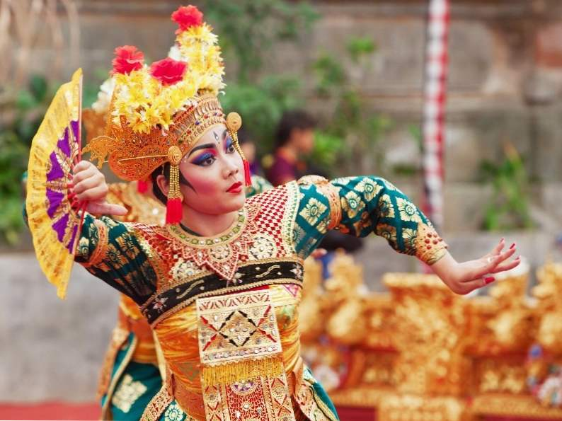 10 best things to do in bali indonesia 7