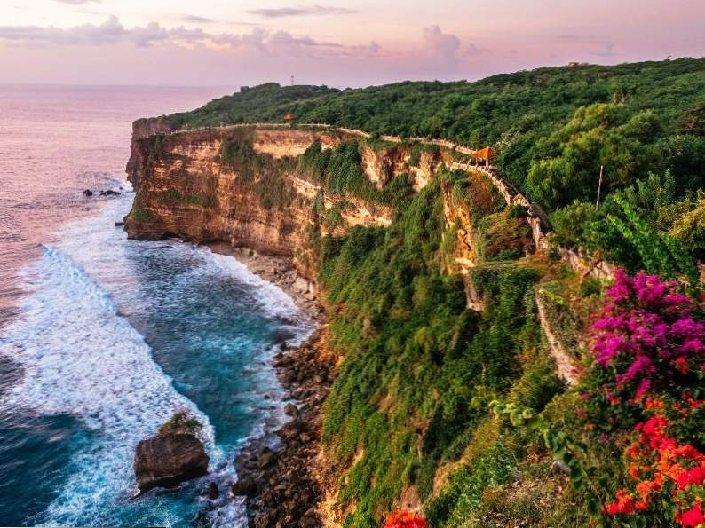 10 best things to do in bali indonesia 9