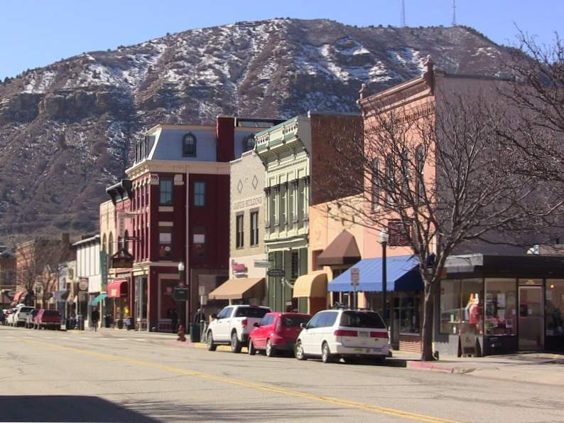 10 best things to do in durango colorado 2