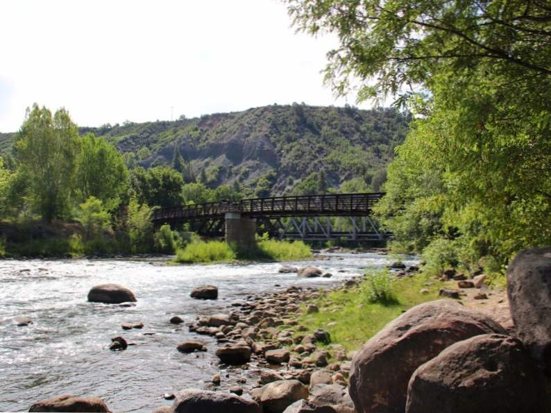 10 best things to do in durango colorado 3