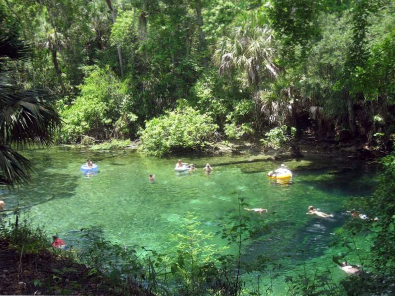 10 best things to do in florida this summer