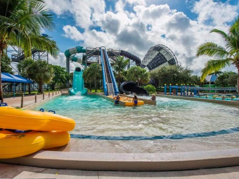 10 best things to do in florida this summer 8