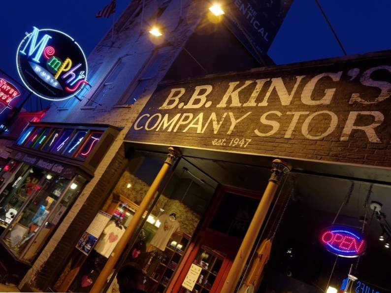 10 best things to do in memphis tennessee 2