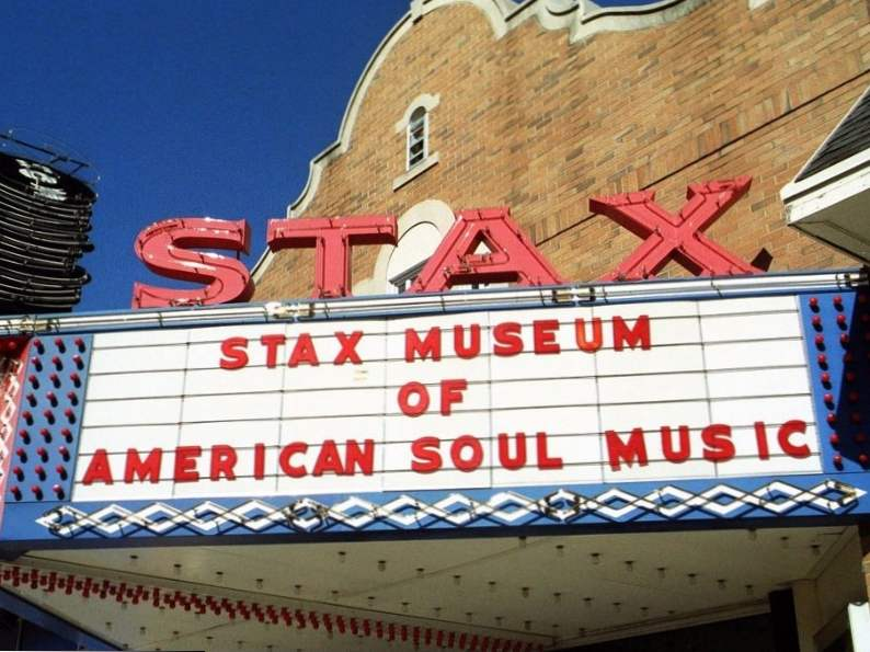 10 best things to do in memphis tennessee 9