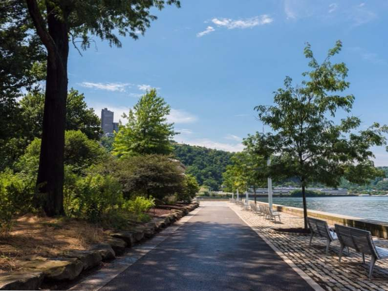 10 best things to do in pittsburgh 10