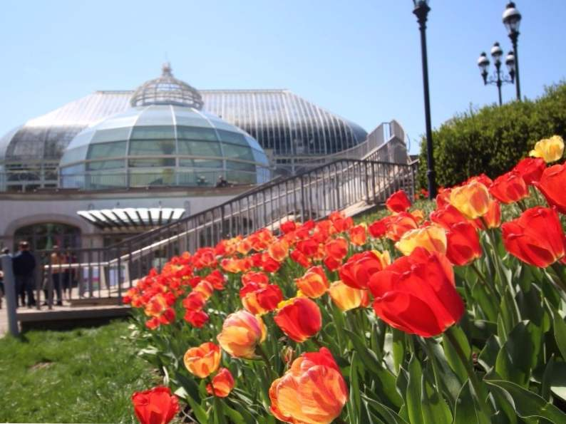 10 best things to do in pittsburgh 4