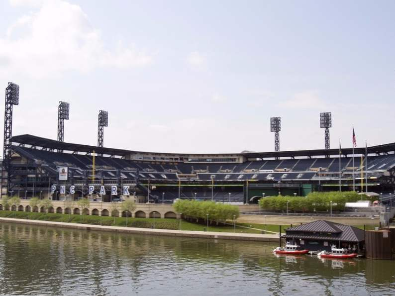 10 best things to do in pittsburgh 8