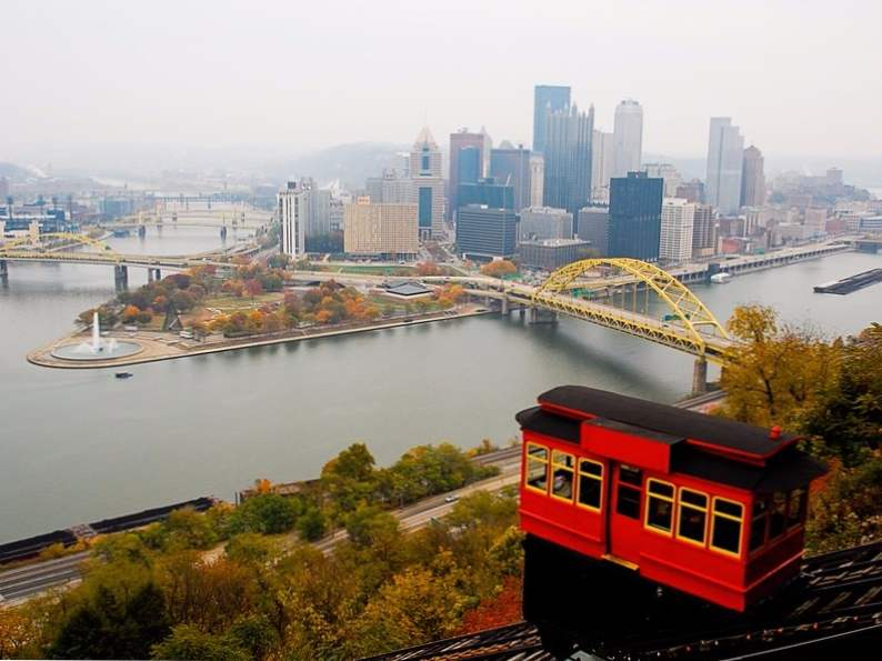 10 best things to do in pittsburgh 9