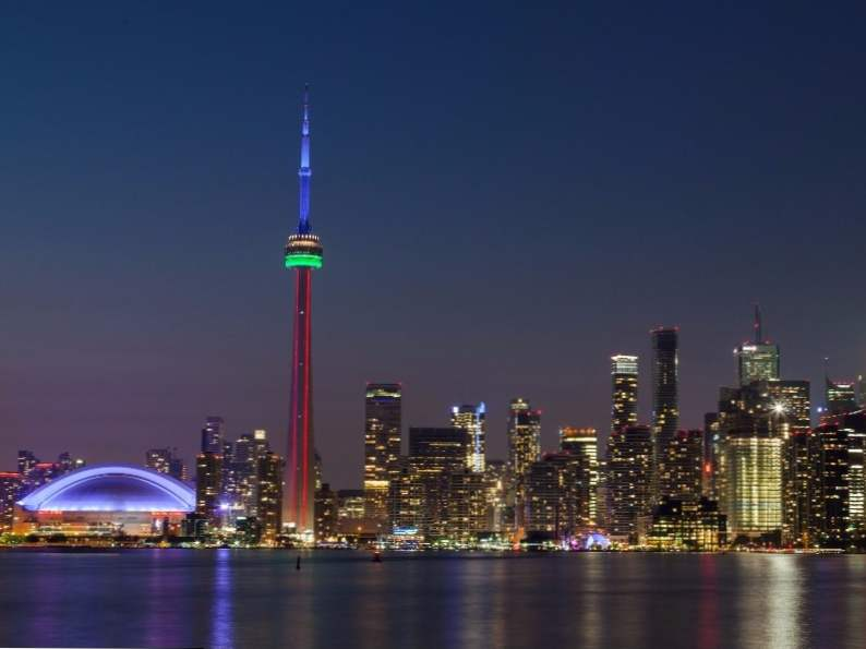 10 best things to do in toronto canada