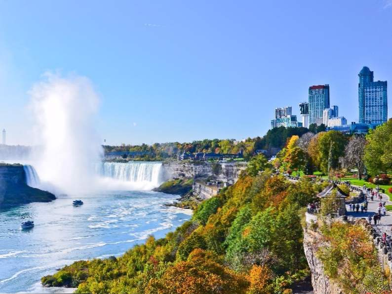 10 best things to do in toronto canada 10