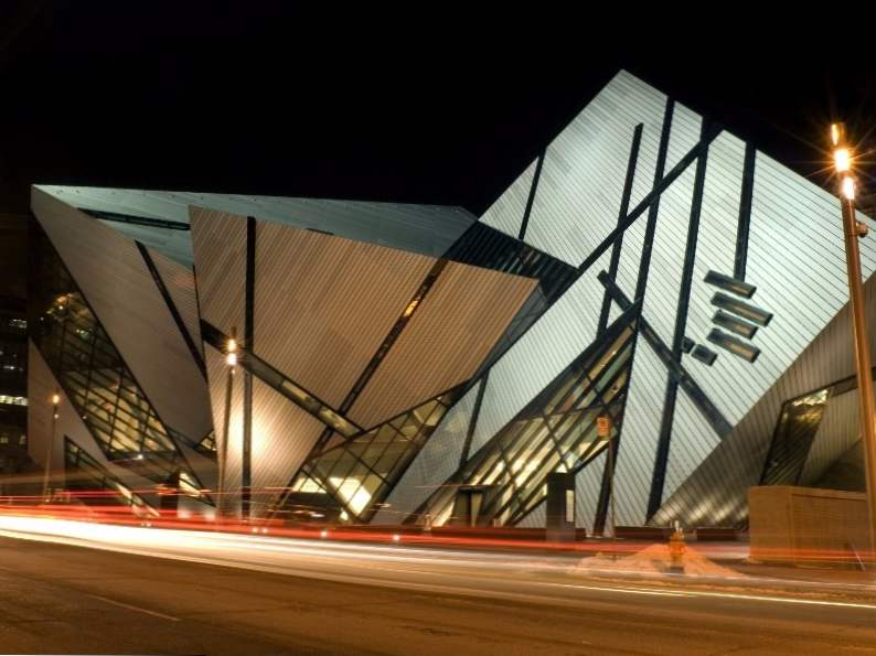 10 best things to do in toronto canada 7