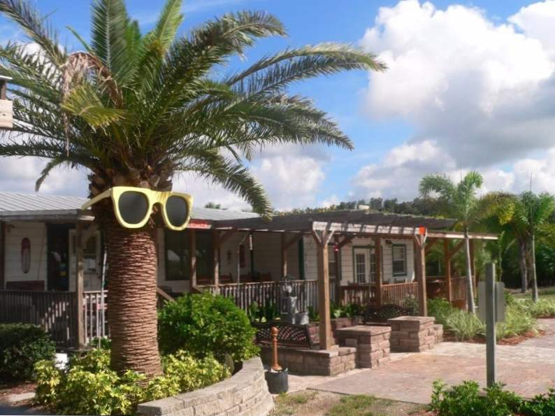 10 best wineries in florida to visit 10