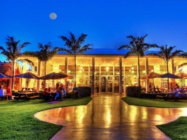 10 best wineries in florida to visit 2