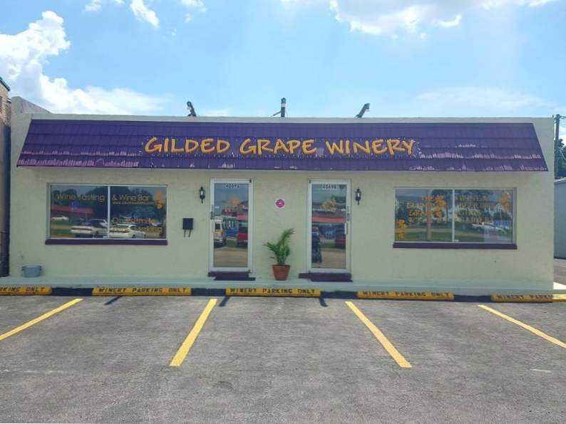 10 best wineries in florida to visit 3