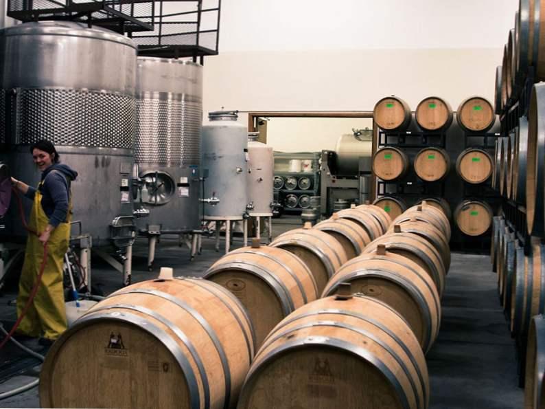 10 best wineries to visit in colorado 2