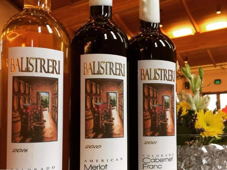 10 best wineries to visit in colorado 7