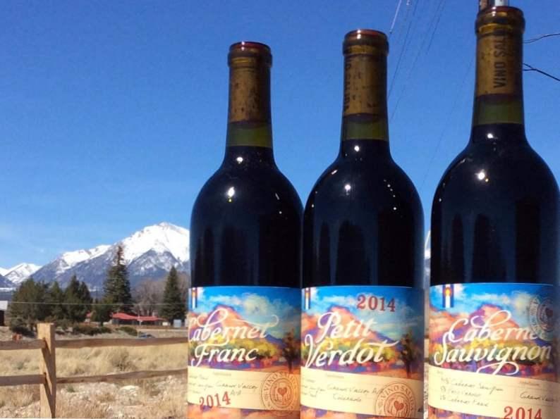 10 best wineries to visit in colorado 9