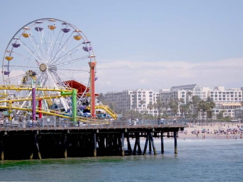 10 california coastal towns everyone should visit 10