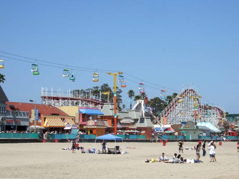 10 california coastal towns everyone should visit 3