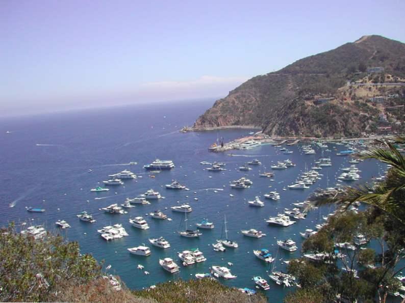 10 california coastal towns everyone should visit 6