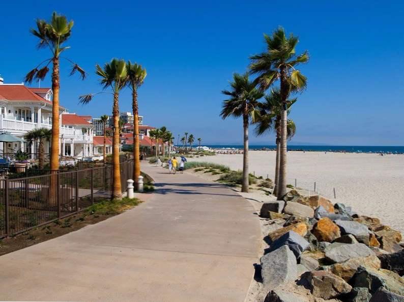 10 california coastal towns everyone should visit 7