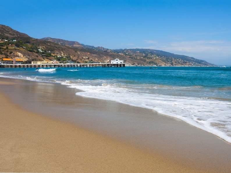 10 california coastal towns everyone should visit 9