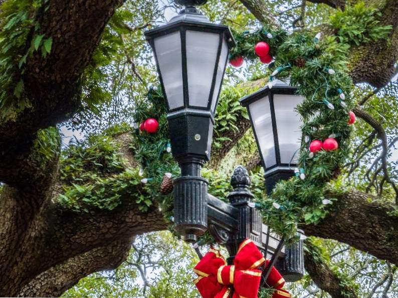 10 fun and festive christmas towns in georgia 3