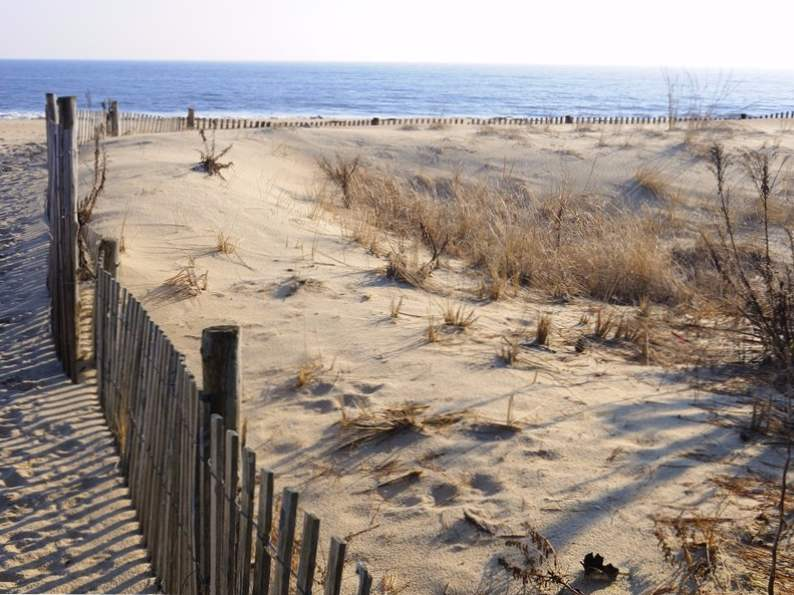 10 fun things to do in delaware 3