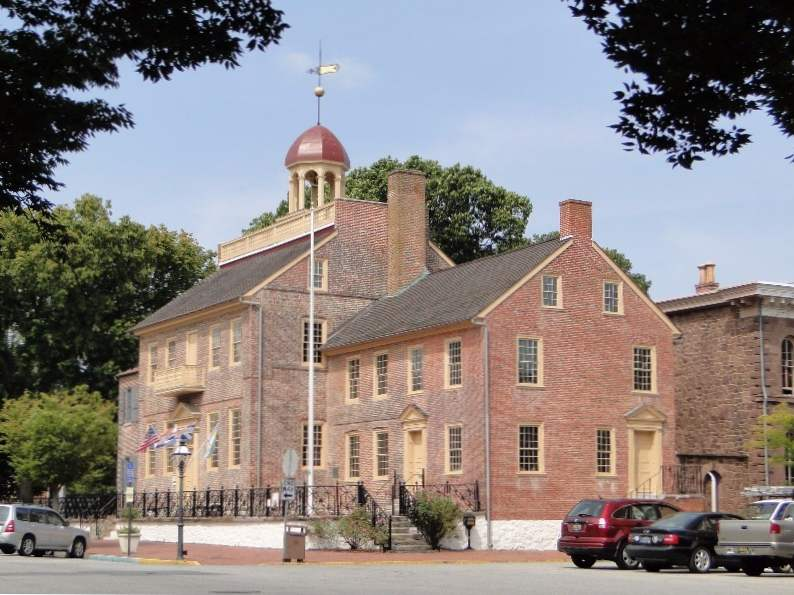 10 fun things to do in delaware 9