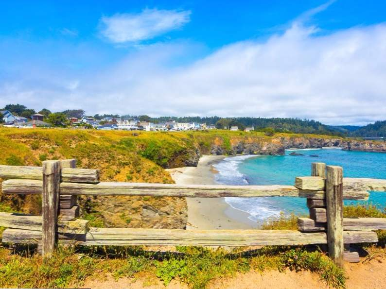 10 most charming small towns to visit in california 4