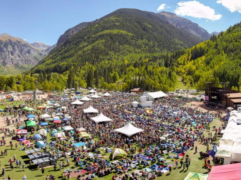 10 must attend festivals in colorado this summer 10