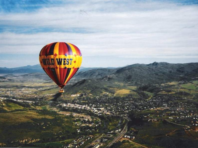 10 must attend festivals in colorado this summer 2