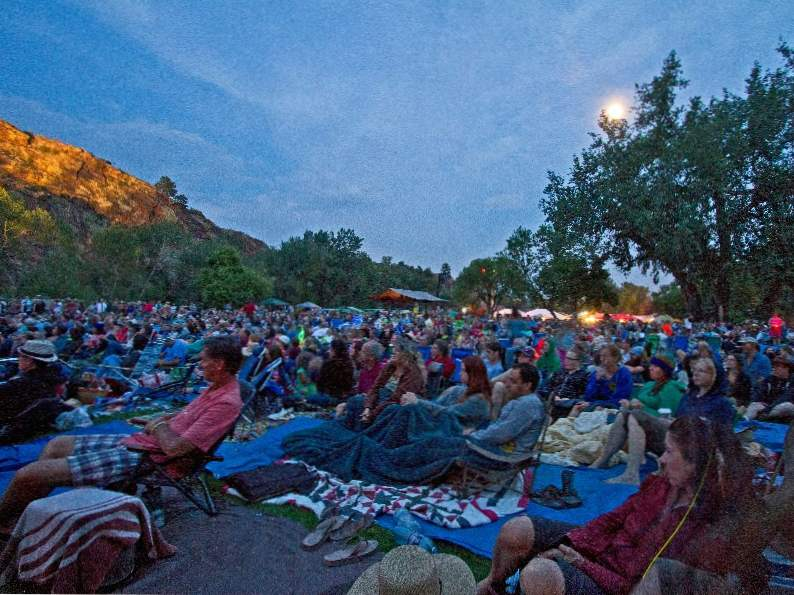 10 must attend festivals in colorado this summer 7