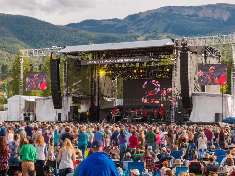 10 must attend festivals in colorado this summer 9