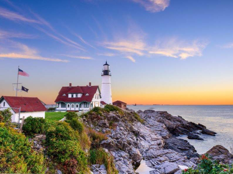10 of americas most artistic towns to visit 10