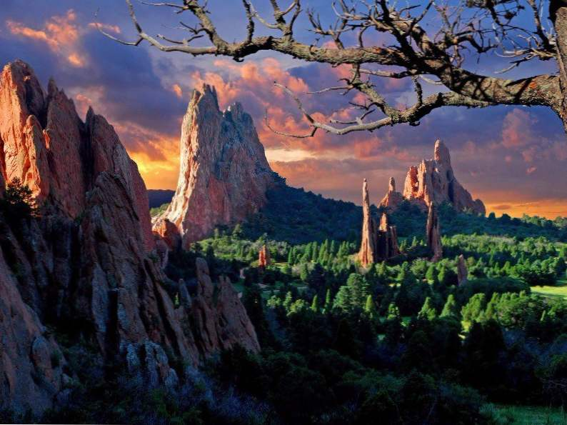 10 of americas most artistic towns to visit 7