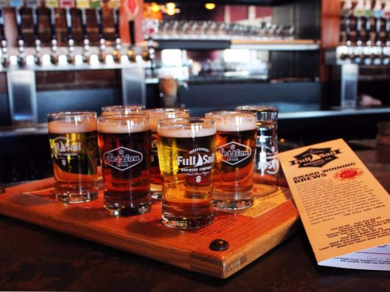 10 of the best breweries in oregon 3