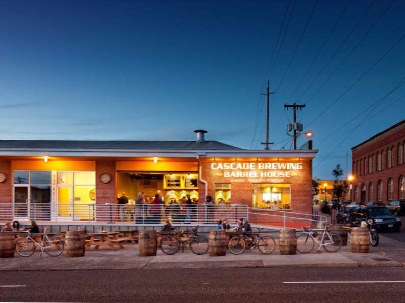 10 of the best breweries in oregon 6