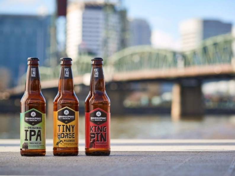 10 of the best breweries in oregon 7