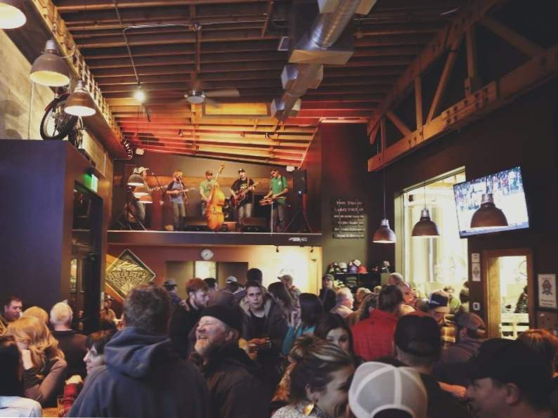 10 of the best breweries in oregon 9